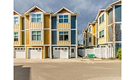 115-6057 Doumont Road, Nanaimo, BC, V9T 0G3