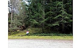 LT 89 Sockeye Drive, Mudge Island, BC