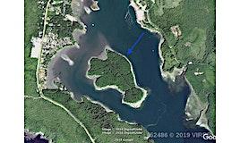 LOT 2 Kvarno Island, Ucluelet, BC, V0R 3A0