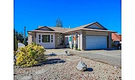 5691 Renata Lane, Nanaimo, BC, V9T 6G5