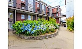311-555 Franklyn Street, Nanaimo, BC, V9R 2X9