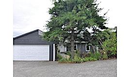 153 Alder S Street, Campbell River, BC, V9W 5J1