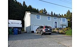 751 Dogwood Road, Nanaimo, BC, V9R 3C2