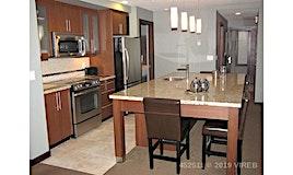 222-1175 Resort Drive, Parksville, BC