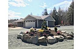 4542 Crosley Road, Bowser/Deep Bay, BC, V0R 1G0