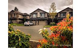 113-4699 Muir Road, Courtenay, BC, V9N 6A4
