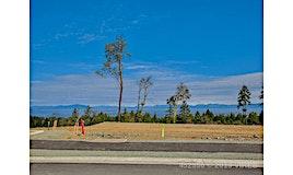 LT 5 Spence's Way, Nanaimo, BC, V0R 2H0