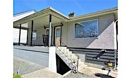 3521 8th Ave, Port Alberni, BC, V9Y 4Z9
