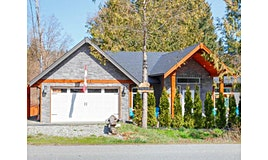1405 Hutchinson Road, Cobble Hill, BC, V0R 1L2