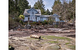192 Captain Morgans Blvd, Protection Island, BC, V9R 6R1