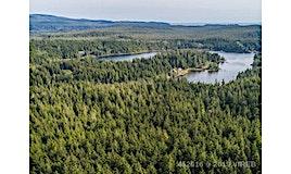 LT 9 Wild Duck Road, Bamfield, BC, V0R 1B0