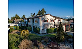 1498 Admiral Tryon Blvd, French Creek, BC, V9P 1Y3