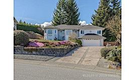 5673 Malibu Terrace, Nanaimo, BC, V9T 5W7