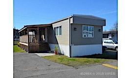 139-1753 Cecil Street, Crofton, BC, V0R 1R0