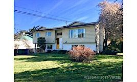 181 Acacia Ave, Nanaimo, BC, V9R 3L6