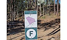 LOT F Spence's Way, Nanaimo, BC, V0R 2H0