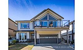 5217 Norton Road, Nanaimo, BC, V9T 0B9