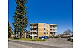 412-3270 Ross Road, Nanaimo, BC, V9T 5J1