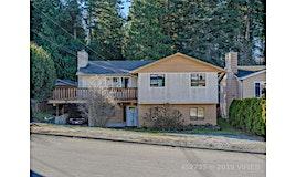 533 Doreen Place, Nanaimo, BC, V9T 4S1