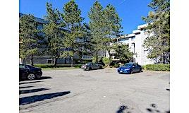 312-175 Centennial Drive, Courtenay, BC, V9N 7M4