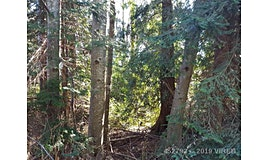 5075 Longview Drive, Bowser/Deep Bay, BC, V0R 1G0