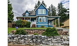 770 Petersen Road, Campbell River, BC, V9W 3H9