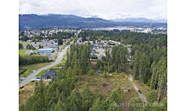 LT B Raleigh Ave, Port Alberni, BC