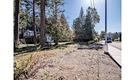 238 Dawkins Lane, Nanaimo, BC, V9R 6T5