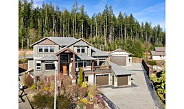 2018 Holm Place, Campbell River, BC, V9H 1W1
