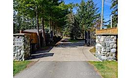 1272 Mayfair Road, Comox, BC, V9M 4C2