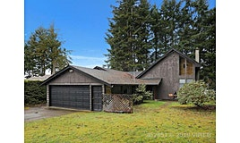 7630 Ships Point Road, Union Bay, BC, V0R 1W0