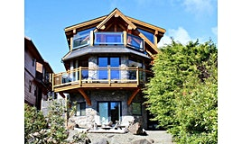 333 Pass Of Melfort Place, Ucluelet, BC, V0R 3A0