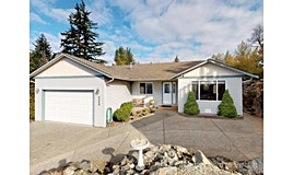 5324 Colbourne Drive, Nanaimo, BC, V9T 6N5