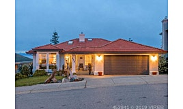 6348 Corfu Drive, Nanaimo, BC, V9P 1P2