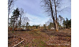 Lot 8 Harris Cres, Hilliers, BC