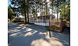 105-5854 Turner Road, Nanaimo, BC, V9T 2N6
