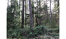 921 Siskin Lane, Cortes Island, BC, V0P 1K0