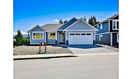 3813 Marjorie Way, Nanaimo, BC, V9T 0K3
