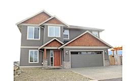 5107 Broadmoor Place, Nanaimo, BC, V9T 6N5