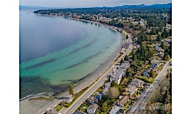 585 Crescent W Road, Qualicum Beach, BC, V9K 1H9