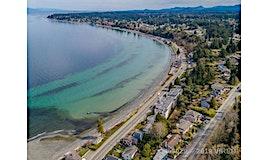 585 Crescent W Road, Qualicum Beach, BC, V9K 1H9