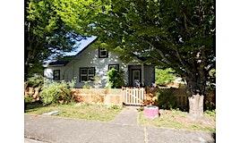 4978 Elizabeth Street, Port Alberni, BC, V9Y 2Z8