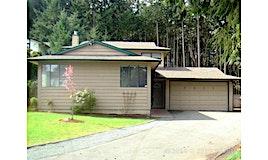 7511 Clark Cres, Nanaimo, BC, V0R 2H0