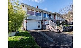 1588 Adelaide Street, Crofton, BC, V0R 1R0