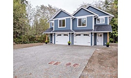 A-930 Hardy Place, Tofino, BC, V0R 2Z0