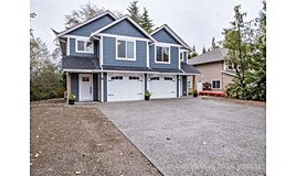 B-930 Hardy Place, Tofino, BC, V0R 2Z0