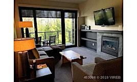 319-596 Marine Drive, Ucluelet, BC, V0R 3A0