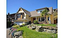 3436 Ross Road, Nanaimo, BC, V9T 2S5