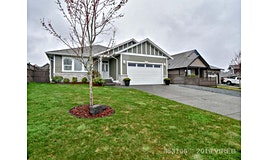 3718 Valhalla Drive, Campbell River, BC, V9S 5J2
