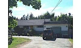 6134 Stuart Ave, Port Alberni, BC, V9Y 9E6